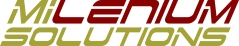 (nuevo)ms-logo