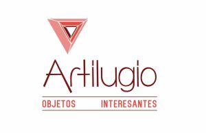 19-artilugio-logo
