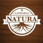 19-logo-natura