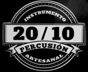 24-percusion-20_10