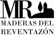 5-logo-maderas-del-reventazon