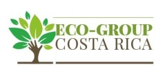 87-ecogroup-costa-rica