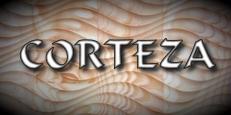 CORTEZA 50