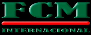 FCM Internacional