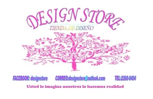 logo-design-2016