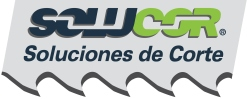 logo-solucor