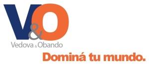 Logo V&O
