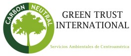 logo_green_trust_international