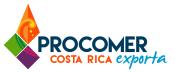 logotipo-procomer1