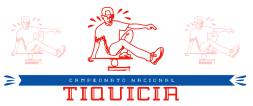 tiquicia-balance-board